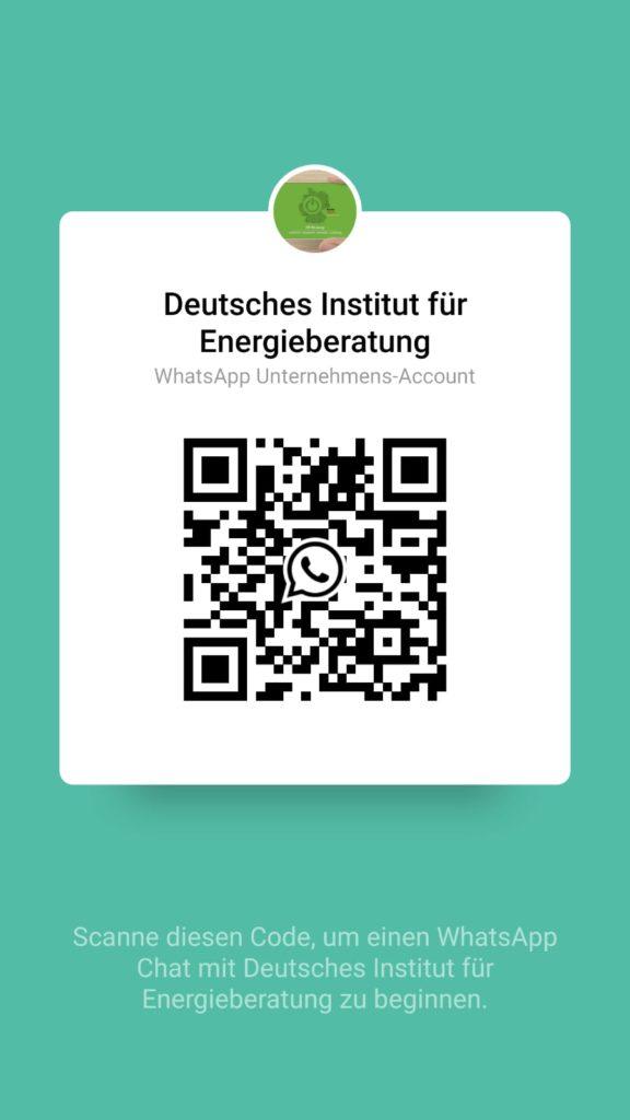 WhatsApp Image 2020-07-14 at 17.39.15